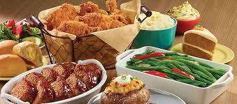 menu home town buffet