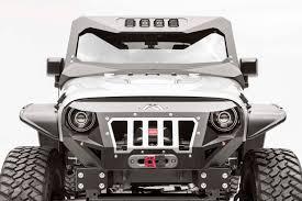jeep wrangler pickup black 2007 2016 jeep wrangler fab fours vicowl front visor cowl