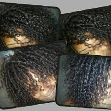 tina cbell hair braids 5 ways to enjoy your hair while transitioning bglh marketplace