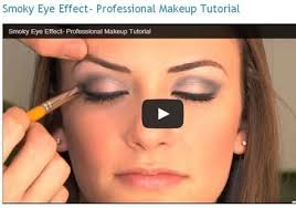 Professional Makeup Professional Makeup Tutorial Android Apps On Google Play