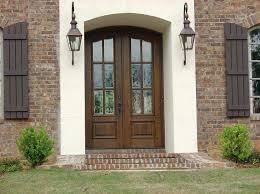 Best Paint For Exterior Door Color Front Door Brick House Front Best Paint For Exterior