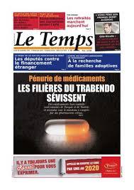 consomag fournitures bureau calaméo le temps d algérie edition du lundi 28 novembre 2011