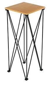 42 inch square folding table 42 folding table cherrywoodcustom me