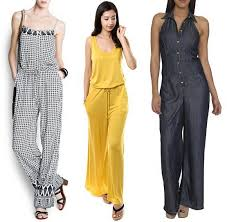 casual jumpsuit casual jumpsuits whereibuyit com