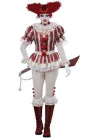 costumes scary scary costumes scary costumes purecostumes