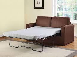Mainstays Sofa Bed Sofa Glamorous Small Sofa Sleeper Elegant As Ikea Bed On White