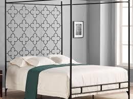 allow egyption cotton sheets tags cotton bedding sets ikea
