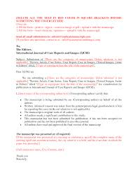 How To Name A Cover Letter How To Send A Cover Letter Choice Image Cover Letter Ideas