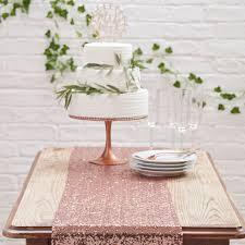 exemple de nom de table pour mariage décoration de table de mariage frais d u0027envoi gratuits port offert