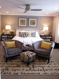 bedroom decor pinterest best 25 master bedrooms ideas on pinterest