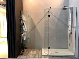 ferbox cabine doccia ferbox cabine doccia