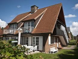 Vermietung Haus Ferienwohnung Haus Südstrand Appt 16 Sylt Westerland Firma