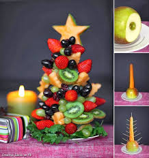 3 fun u0026 creative christmas diy projects make a delicious and