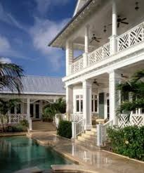 Plantation Style Home Decor Hawaii Home Plantation Design Ideas Pictures Remodel And Decor