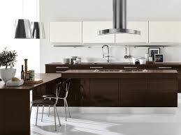 кухонный гарнитур коллекция fabiana by cucine lube kitchen