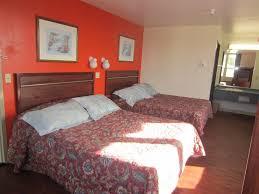 Santa Cruz Bedroom Furniture by Motel Santa Cruz Ca Booking Com
