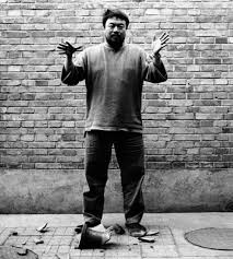 Ai Weiwei Vase Ai Weiwei Creativity Is The Power To Act Gwarlingo