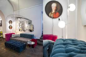 Vasi Da Interni Design by Mia Home Design Gallery Rome
