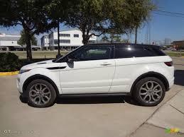 land rover evoque 2013 fuji white 2013 land rover range rover evoque dynamic coupe