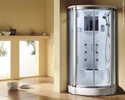 steam shower enclosures image of steam shower bath cabins
