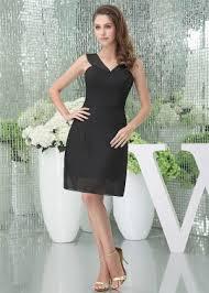 black bridesmaid dresses check our black bidesmaid gowns
