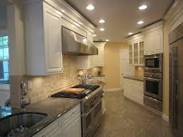 100 ideas kitchen cabinets anaheim on modernkitchendesignideas us