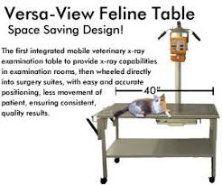 12 Best Space Saving In by 12 Best Versa View Radiology Accessory Equipment Images On