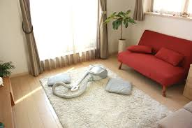 Rugs Ysa Rugs Direct Reviews Ikea Fakse Rug High Pile Rugs Rugs Ikea Dubai
