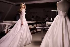 wedding dress malaysia bellini wedding dress caroline castigliano