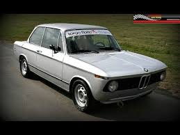bmw rally car for sale 1975 bmw 1602 coupe rally car with fia htp for sale