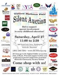 25 unique silent auction ideas on pinterest auction ideas