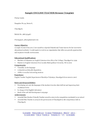 Best Resume And Cover Letter Templates by Resume 24 Cover Letter Template For Best Resume Format For