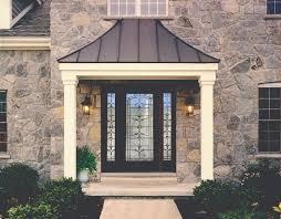 utica entry doors utica interior doors utica exterior doors