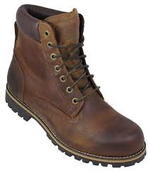 buy boots for best 25 leather timberland boots ideas on buy