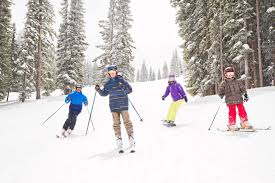 things to do in winter park and fraser colorado com