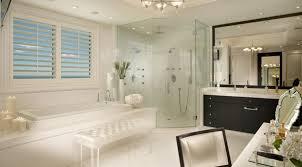 Brazilian Home Design Trends Top 10 Miami Interior Designers Decorilla