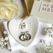porzellan fã r polterabend 492 best images about hochzeit on deko mariage and