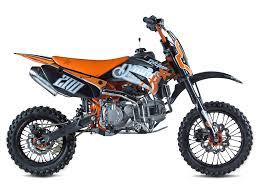 ebay motocross bikes for sale dirtyb 140 thumpster pit bike dirt bike stomp wpb motocross moto