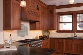 Amish Kitchen Cabinets Amish Quarter Sawn Oak Kitchen Cabinets Fanti