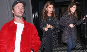 house plans with mother in law apartment patrick schwarzenegger and katherine with maria shriver daily
