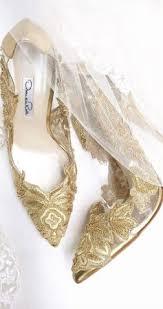 wedding wishes la oscar de la renta wedding in white gold white