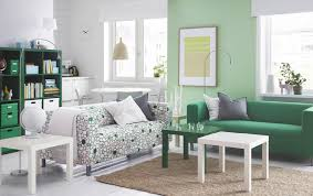 Two Seater Sofa Living Room Ideas Living Room Cool Ikea Living Room Ideas Ikea Living Room Ideas