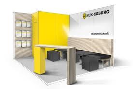 Wohnzimmer Lounge Bar Coburg Innenarchitektur U0026 Visualisierung Leipzigcoffein Concepts