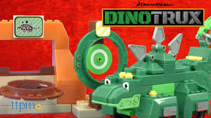Disney Cars Bathroom Set Target by Dinotrux Garby U0027s Target Smash Building Set From Mega Youtube