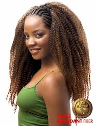 marley hair extensions zury marley braid