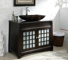 Lowes Bathroom Vanity Tops Vanities For Bathrooms Lowes Lowes Canada Bathroom Vanity Tops