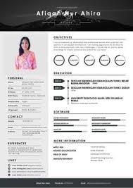 Free Creative Resume Template Word Free Creative Resume Template In Psd Format U2026 Pinteres U2026