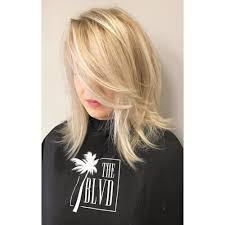textured shoulder length hair 30 top shoulder length hair ideas to try updated for 2018