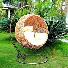 outdoor hanging chair u2013 new synth