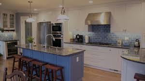 kitchen cabinet hardware rockville md kitchen maryland kitchen cabinets